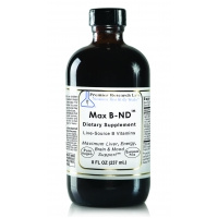 Premier-Research-Labs-Max-B-ND