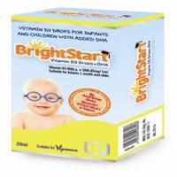Quest-BrightStart-Vitamin-D3-20-ML