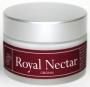 ROYAL-NECTAR