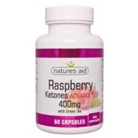Raspberry-Ketones-Advance