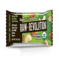 Raw-Revolution-Spirulina-Dream-Bar