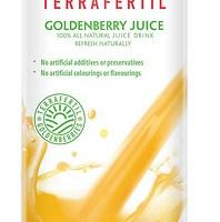 Terrafertil-Goldenberry-Juice