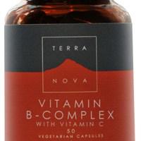 Terranova-B-Complex-with-Vitamin-C-100-tabs