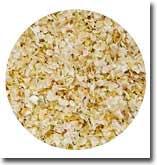Tobia-Teff-Teffmeal-Teff-Flakes-Porridge-750-g