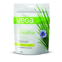 Vega-Energizing-Smoothie-Oh-Natural-300-g