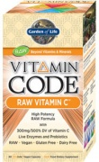 Vitamin-Code-RAW-Vitamin-60-caps