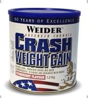Weider-Nutrition-Crash-Weight-Gain-1.2kg-Strawberry