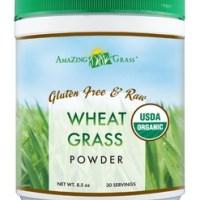 amazing-wheat-grass