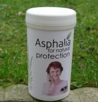 asphalia-protection