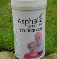 asphalia-rediance