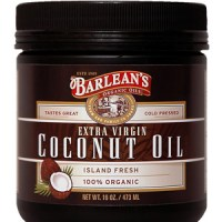 barleans-coconut
