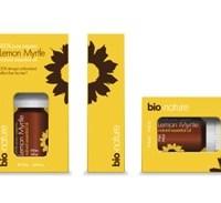 bionature-essential-oil-3d1