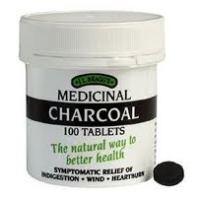 charcoal-tabs