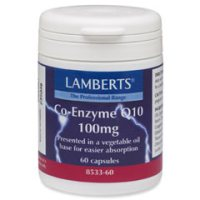 co-enzyme-q10