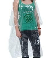 eco-rain-poncho