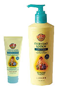 everyday-lotion