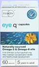eyeqcaps_1
