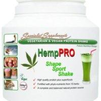 hemppro-complex-300
