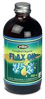 medium_Flax_Oil
