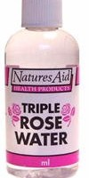 natures-aid-triple-rose-water