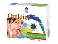 oraldiet