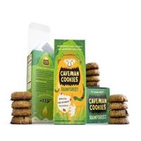 rainforest-cookies