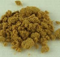 rosehip-powder