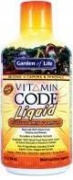 vitamin-code-mulit