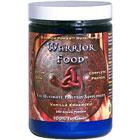 warrior_food