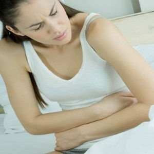Natural Relief From Menstrual Cramps
