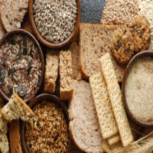 Carbohydrate And Dietary Fiber