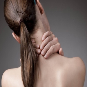 Herbal Remedies To Cure Muscle Pain