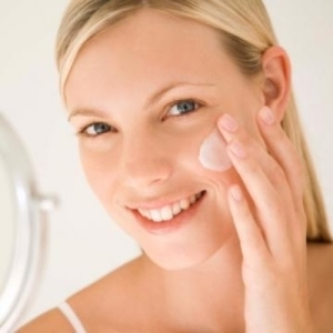 Skin Care Tips For Sensitive Skin