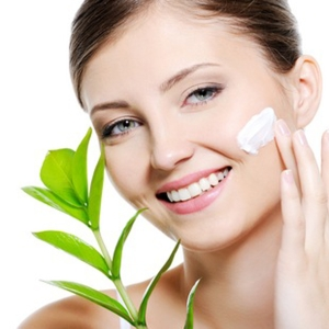 Natural Face Care: Some Valuable Tips