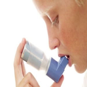 Symptoms And Management Of Pediatric Asthma