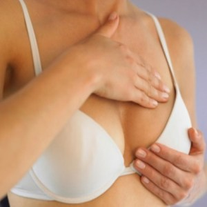 All About Sore Breasts In Pregnancy