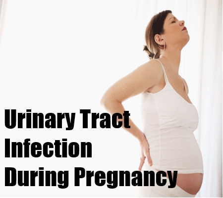Infection During Pregnancy