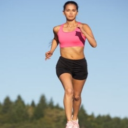 benefits of jogging  natural home remedies fitness guide