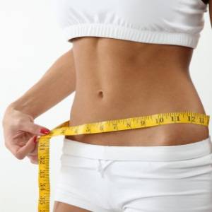 Importance Of Keeping A Weight Loss Chart