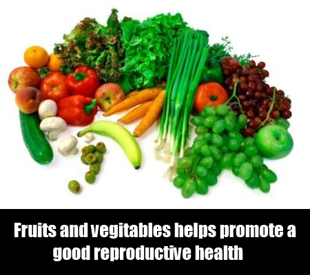 Vitamins and Antioxidants