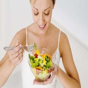 Vitamins For Lactating Women