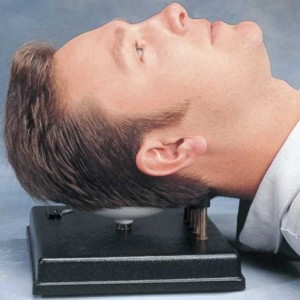 Headaches and Neck Pain Relief