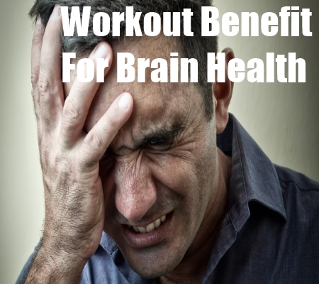 What Exercises Are Good For The Brain1