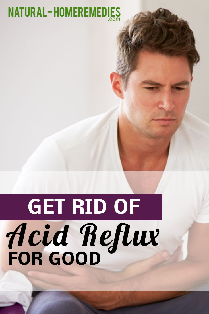 get-rid-of-acid-reflux-for-good