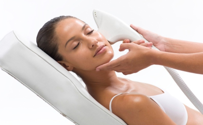Suited Acne Scar Treatments