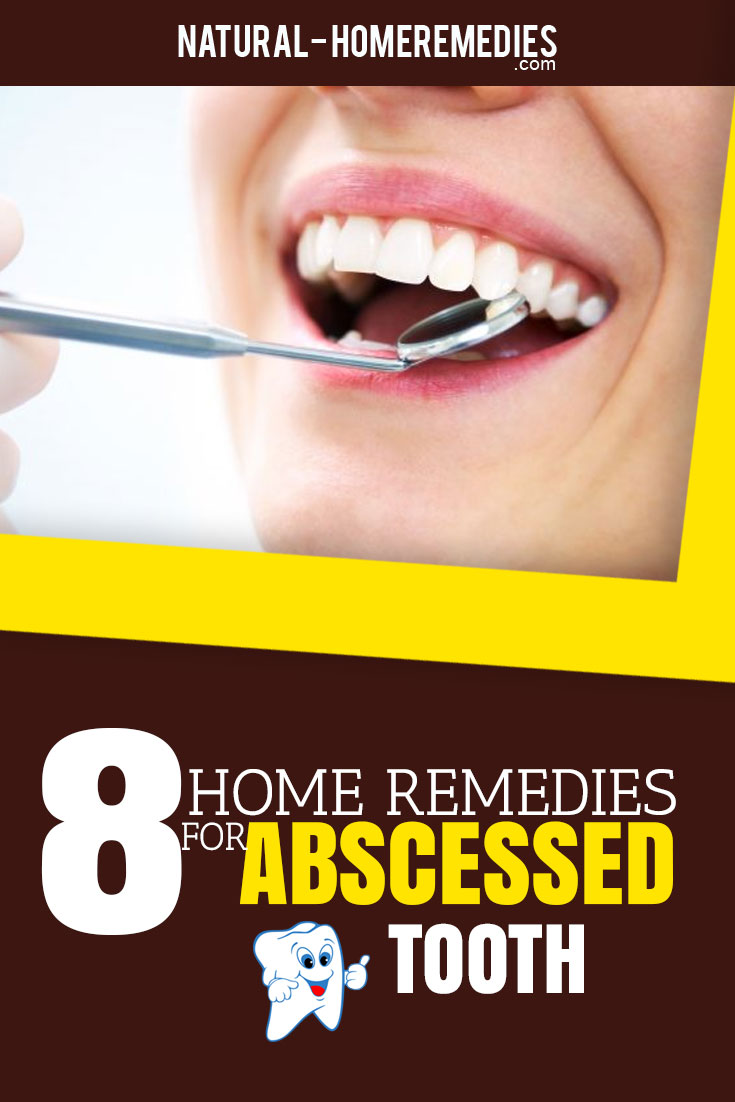 8-home-remedies-for-abscessed-tooth