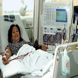 Two Popular Myhts About Dialysis And Its Various Types