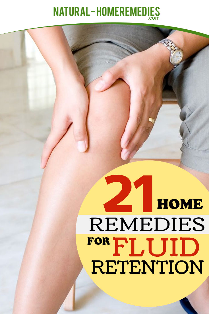 21-home-remedies-for-fluid-retention