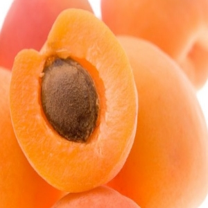 Apricot Nutrition Information And Health Benefits