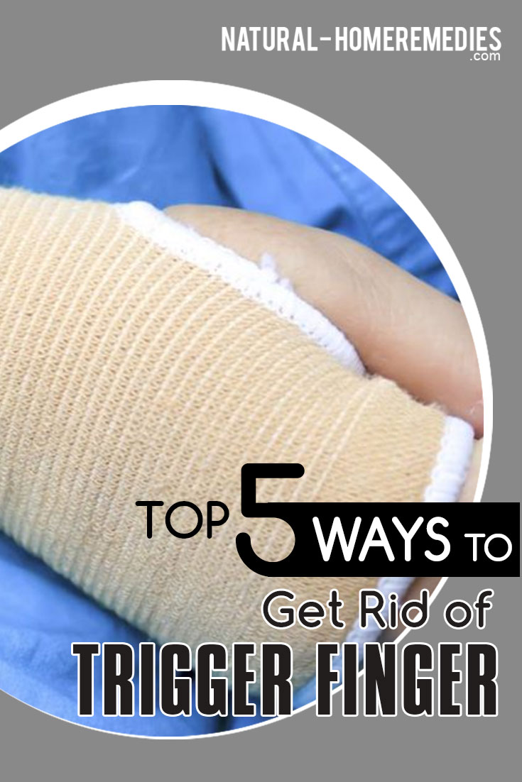 top-5-ways-to-get-rid-of-trigger-finger